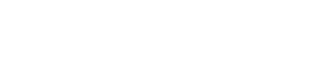 Wikimedia Conference 2018